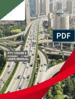 Vissim 9 - Manual.pdf