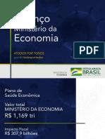 17h18Balanço do Ministério da Economia_17.04.2020 (3).pdf