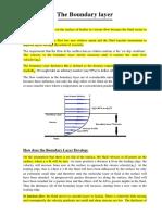 Unit Oper. Lect. 5.pdf