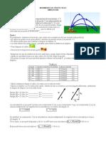 MOVIMIENTO_DE_PROYECTILES_simulacion_2