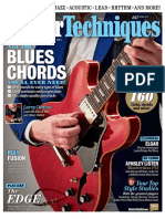 kupdf.net_guitar-techniques-pdfdrivecom-.pdf