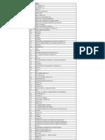 Lista de Bancos.pdf