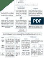 Mapa Conceptual de Autoría y Participación.pptx