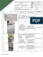 Informe de No Conformes-USO.20.03.19 (1)