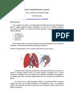 3er P Clase Nº 1 Edema y Tromboembolismo Pulmonar-1