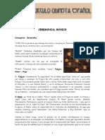Ceremonial Runico.pdf
