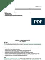 Dokumen Standard Pend Islam Tahun Satu