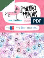 neuromundos_full.pdf
