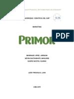 275175359-Producto-Aceite-Primor.docx