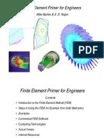 FEMPrimer-Part1 [EDocFind.com]