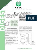 CSTC_Digest_no_1