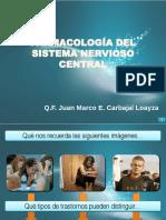FARMACOLOGIA DEL SISTEMA NERVIOSO CENTRAL.pdf