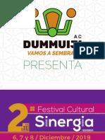 2do_Festival_Presentación_copia[1]
