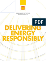 shell_sustainability_report_2019
