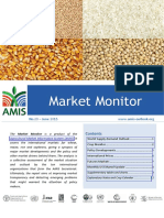 AMIS_Market_Monitor_current