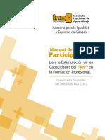 26.manual-de-tc3a9cnicas-participativas-para-la-estimulacic3b3n-del-ser-profesional.pdf