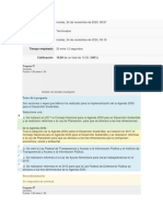 Cuestionario Final Modulo 3 Empresas Bajo El Enfoque de Derechos Humanos