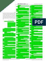 portaria-MJ-362-2016.pdf