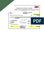 GG JU101, L=31.35 KM.pdf