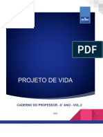EF_PR_PV_06_Vol2_VP