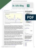 Blog del Dr. Ed_ La inflación sigue siendo una ausencia (extracto)