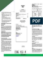 UMBRAL-Ficha-Técnica.pdf
