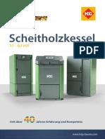 HDG_Prospekt_Scheitholzkessel