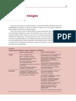 Anexo_C.pdf
