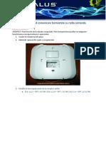 Modificare-cod-comunicare-RT300RF