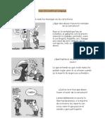 Guía 102_Daniela Gómez..odt