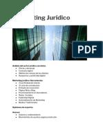 Ebook-Marketing-Jurídico