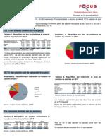 Focus - Salariés 2017.pdf