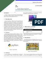 RECONOCIMIENTO_EN_PYTHON.pdf