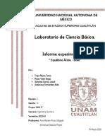 Informe_Acido-base. LCB