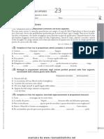 _preposizioni.pdf