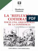 9f77c063-085e-4cf7-8a66-fb607f4bd37d.pdf