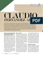 claudio_araoz