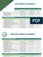 Directores_Carrera-1
