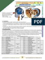 application-1-palan-electrique-a-chaine.pdf