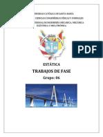 TRABAJOS DE ESTATICA GRUPO 6.docx