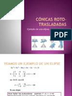 Conicas_roto-trasladadas_ejemplos