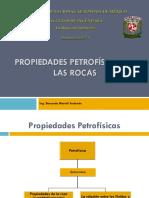 Petrofísica 2020-1.pdf