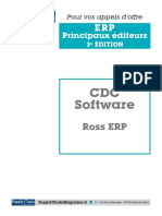 CDC-Software.pdf