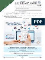 INPDFViewer (2)