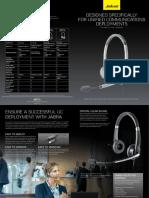 Product_Brochure_Jabra_UC_Voice_V01_1107_low