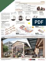 1. Escuela-Territorio-Sierra_Panel-1