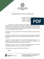 IN-GAB-02-2020 LICENÇA CAPACITAÇÃO