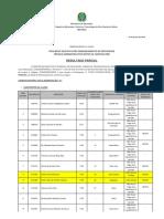 Resultado Parcial_Anexo ao Edital nº 01_2019