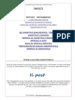 demo_italiano-semplice_01