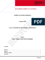 LAA3.docx